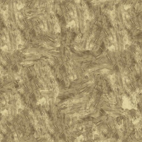 Noordwand Concrete Cire