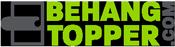 Behangtopper.com Logo