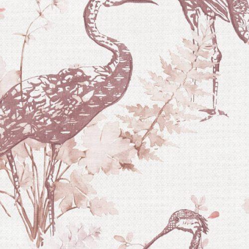 AS Creation Four Seasons | Behangtopper.com