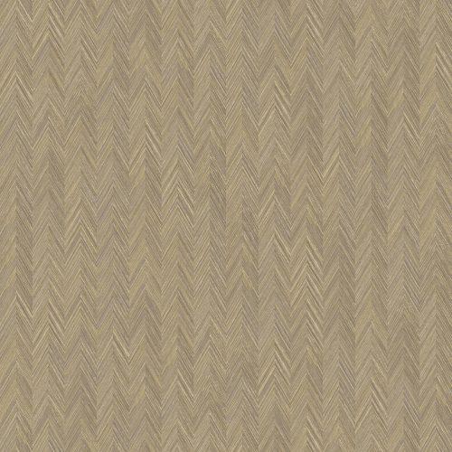 Noordwand Texture FX